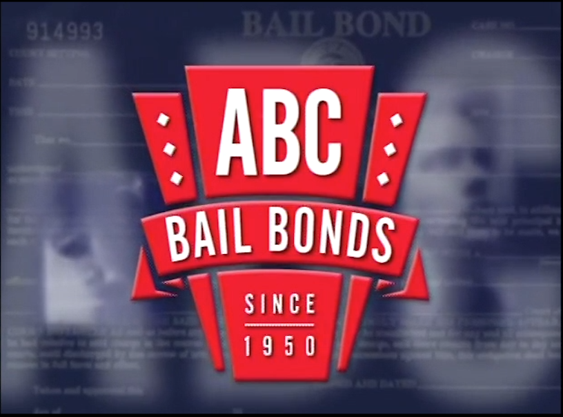 Jail Inmate Search - Houston Bail Bonds