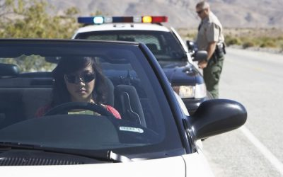 10 Ways to Have a Safe Police Encounter