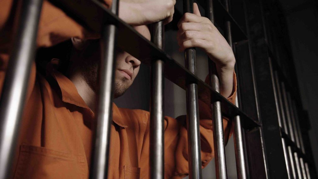 5 Crucial Tips For First Time Inmates