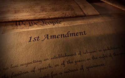 Do Non-Citizens Have Constitutional Rights?