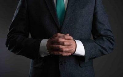 5 Huge Reasons to Use a Bail Bondsman