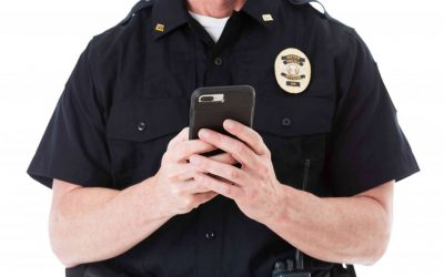 Can Police Search Your Cell Phone Without a Warrant?