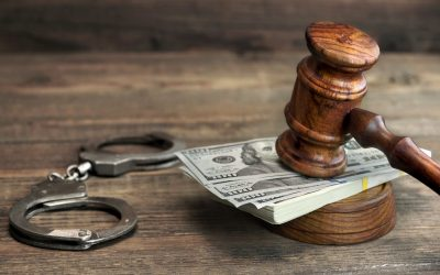 5 Mistakes to Avoid When Getting a Bail Bond