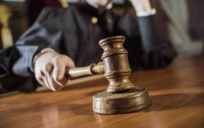 3 Things a Judge Considers When Deciding Bail