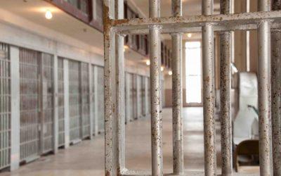 How Houston Jails Can Prepare for a Corona Virus Outbreak