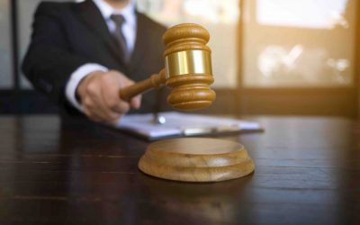 Tips for Success on Your Upcoming Court Date