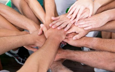 5 Helpful Organizations for Ex-Offenders