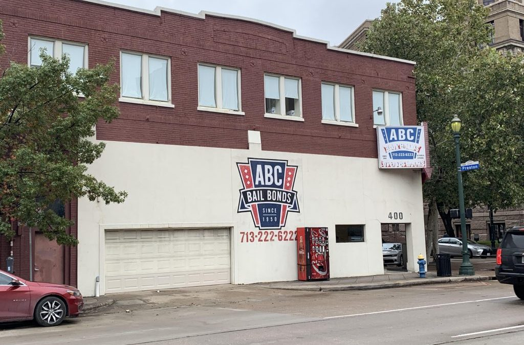 Get to Know ABC Bail Bonds in 2020