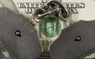 What to Expect When Getting a Bail Bond