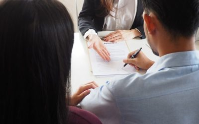 4 Questions to Ask Before Signing a Bond Agreement