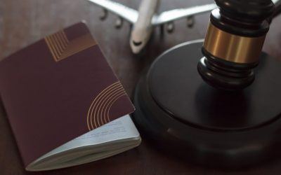 Can Defendants Travel While Bonded Out?