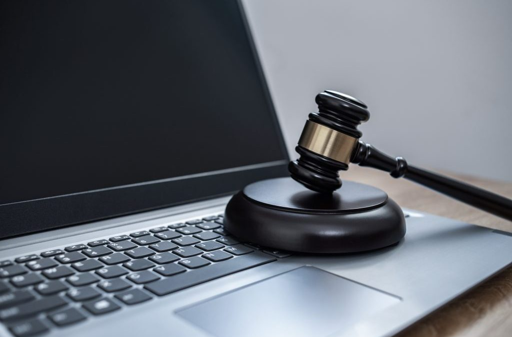 Tips for Making Your Virtual Court Hearing Go Smoothly
