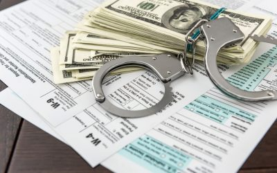 What You Should Know About Federal Bail Bonds in Texas