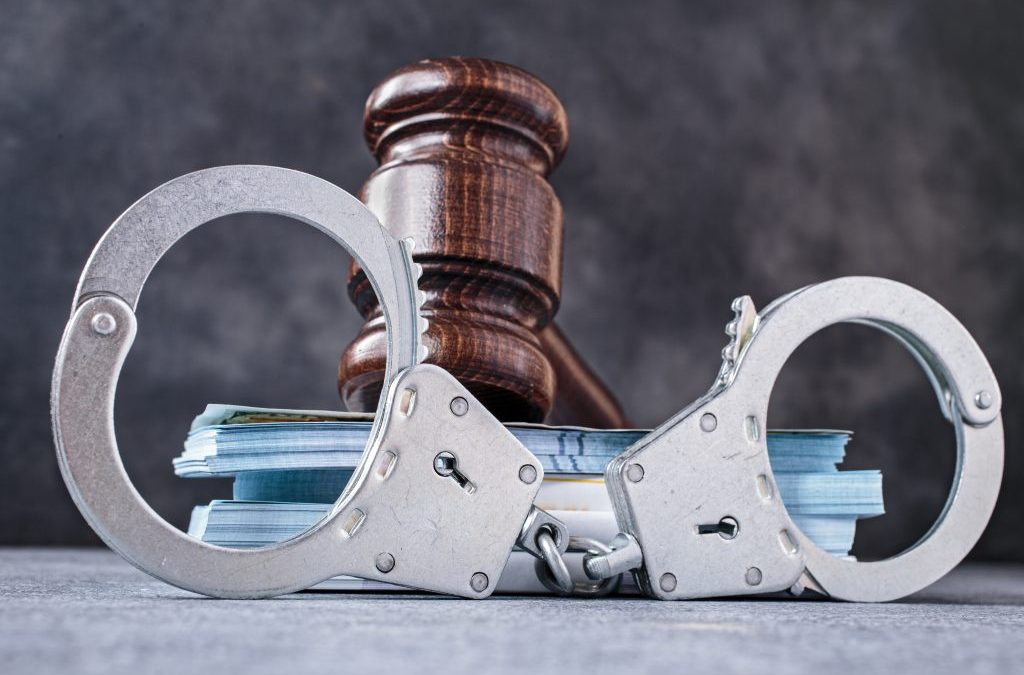 Can I Get A Bail Bond if I've Been Laid Off?