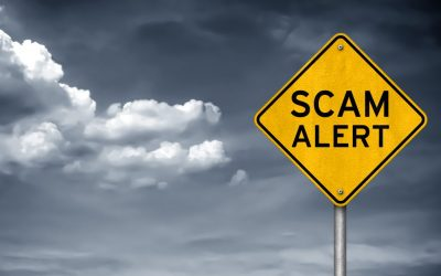 Common Bail Bond Scams and How to Avoid Them