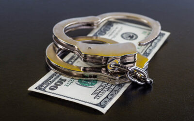 How to Fund Bail When You Can't Afford It