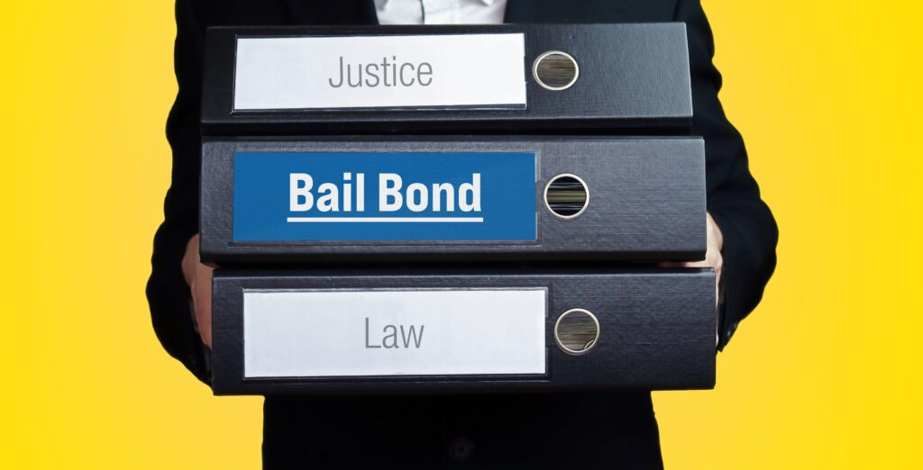 Bail Industry News: New Los Angeles District Attorney Makes Immediate Reforms