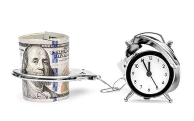 Common Myths About Bail Bonds