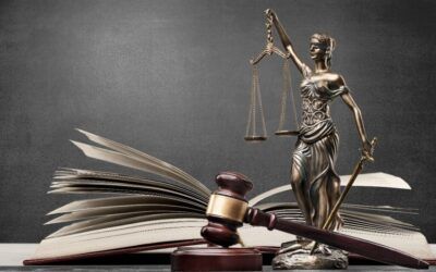 The Texas Indictment Process